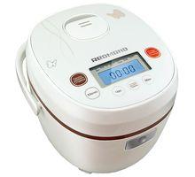 Мультиварка REDMOND RMC-01   интернет-магазин TOPSTO