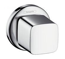 Вентиль HANSGROHE Metris 31677000 | интернет-магазин TOPSTO