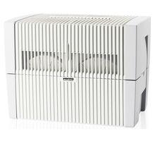 Мойка воздуха Venta LW 45 белый | интернет-магазин TOPSTO