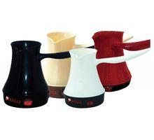 Кофеварка KELLI KL-1445 турка 600мл | интернет-магазин TOPSTO