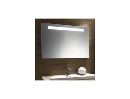 Зеркало JACOB DELAFON FORMILIA EB1161-NF (EB1042-NF) | интернет-магазин TOPSTO