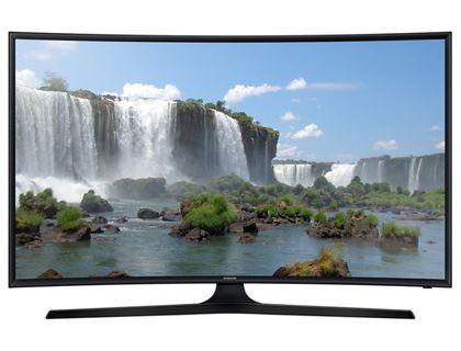 Телевизор SAMSUNG UE32J6500 | интернет-магазин TOPSTO