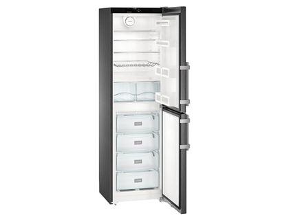 Холодильник LIEBHERR CNbs 3915-20 001 | интернет-магазин TOPSTO