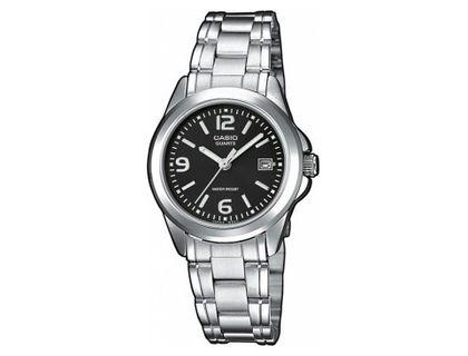 Часы CASIO LTP-1259PD-1A | интернет-магазин TOPSTO