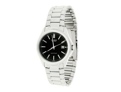 Часы CASIO MTP-1183PA-1A | интернет-магазин TOPSTO