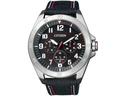Часы CITIZEN BU2030-17E | интернет-магазин TOPSTO