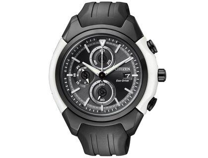 Часы CITIZEN CA0286-08E   интернет-магазин TOPSTO