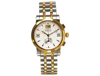Часы HAAS&CIE SFMH 001 CSA   интернет-магазин TOPSTO