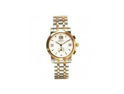 Часы HAAS&CIE SFMH 001 OSA | интернет-магазин TOPSTO
