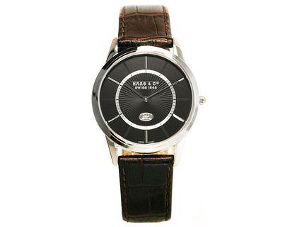 Часы HAAS&CIE SIMH 009 ZRA   интернет-магазин TOPSTO