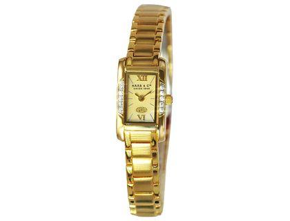 Часы HAAS&CIE KHC 407 JFA   интернет-магазин TOPSTO