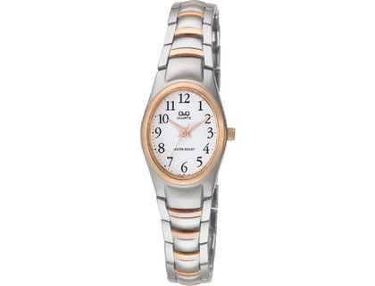 Часы Q&Q F279J414Y RUS | интернет-магазин TOPSTO