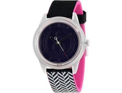 Часы Q&Q RP00J015Y | интернет-магазин TOPSTO