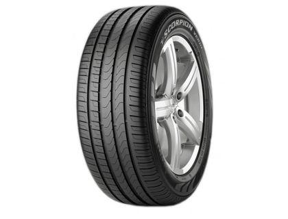 Летние шины PIRELLI Scorpion Verde 225/60 R18 100H (2373000)   интернет-магазин TOPSTO