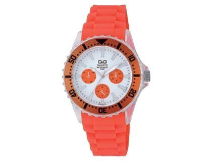 Часы Q&Q ZA00 J005 | интернет-магазин TOPSTO