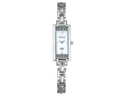Часы HAAS&CIE KHC 292 SWA | интернет-магазин TOPSTO