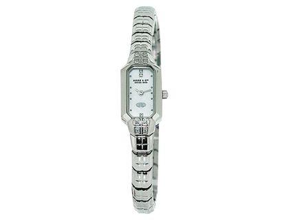 Часы HAAS&CIE KHC 408 SFA | интернет-магазин TOPSTO