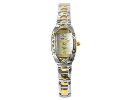 Часы HAAS&CIE KLC 371 CFA   интернет-магазин TOPSTO