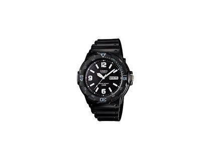 Часы Q&Q Q840 J402 | интернет-магазин TOPSTO