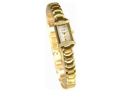 Часы HAAS&CIE KHC 338 JSA | интернет-магазин TOPSTO