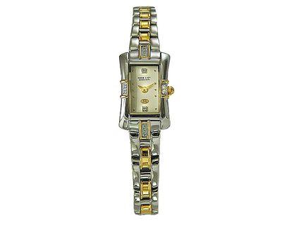 Часы HAAS&CIE KHC 379 CVA   интернет-магазин TOPSTO