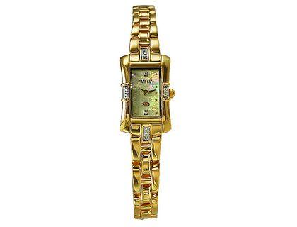 Часы HAAS&CIE KHC 379 JFA | интернет-магазин TOPSTO