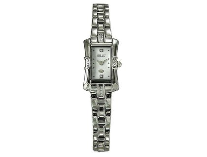 Часы HAAS&CIE KHC 379 SFA   интернет-магазин TOPSTO