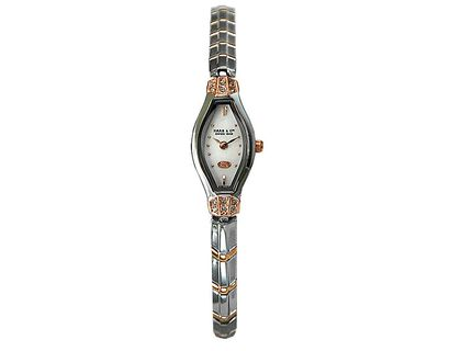 Часы HAAS&CIE KHC 394 OFA   интернет-магазин TOPSTO