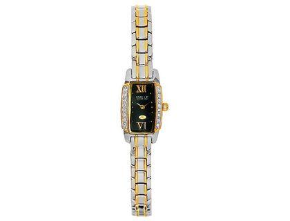 Часы HAAS&CIE KHC 395 CBA   интернет-магазин TOPSTO