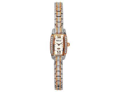 Часы HAAS&CIE KHC 395 OWA | интернет-магазин TOPSTO