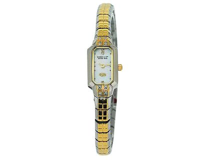 Часы HAAS&CIE KHC 408 CFA   интернет-магазин TOPSTO
