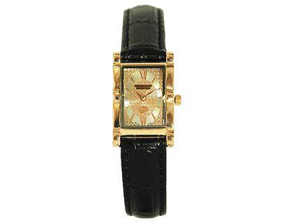 Часы HAAS&CIE KLC 414 LSA | интернет-магазин TOPSTO