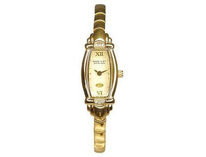 Часы HAAS&CIE KHC 332 JVA   интернет-магазин TOPSTO