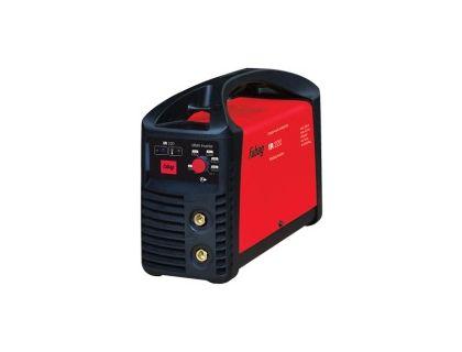 Сварочный аппарат инвертор Fubag IR 220 | интернет-магазин TOPSTO