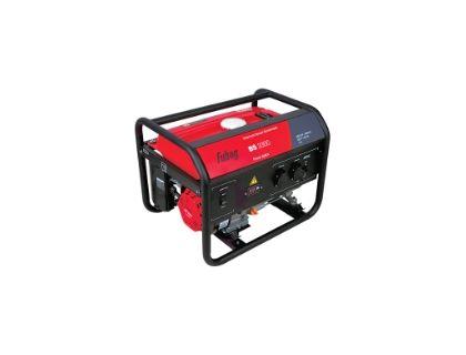 Генератор бензиновый Fubag BS3300   интернет-магазин TOPSTO
