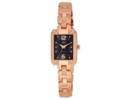 Часы Q&Q F339-002Y RUS | интернет-магазин TOPSTO