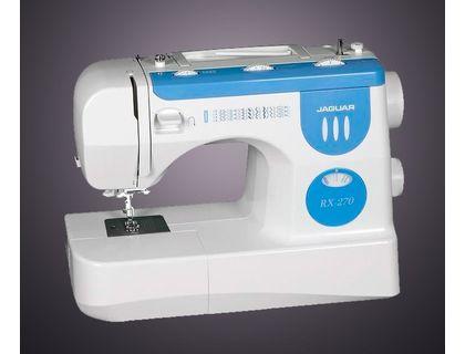 Швейная машина JAGUAR RX-270 | интернет-магазин TOPSTO
