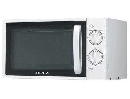 Микроволновая печь Supra MWS-1805MW | интернет-магазин TOPSTO