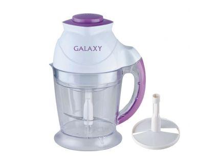 Измельчитель GALAXY GL 2353 | интернет-магазин TOPSTO