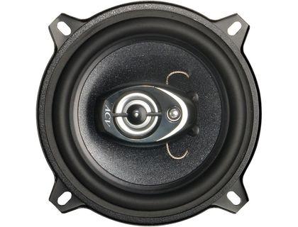 Автоакустика ACV GF-422 | интернет-магазин TOPSTO