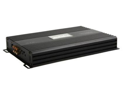 Усилитель ACV LX-1.1200 | интернет-магазин TOPSTO