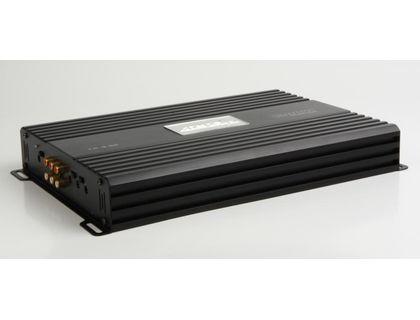 Усилитель ACV LX-4.80 | интернет-магазин TOPSTO
