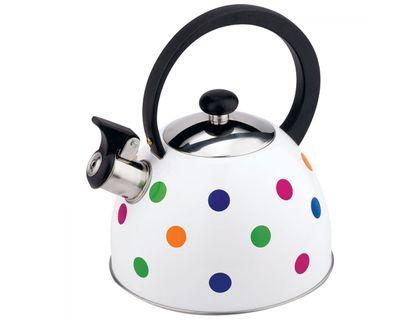 Чайник MALLONY MAL-0403 2,2 л (985607) | интернет-магазин TOPSTO