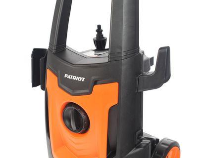 Минимойка Patriot GT360 Imperial | интернет-магазин TOPSTO