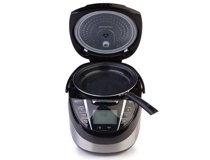 Мультиварка REDMOND RMC FM 230 | интернет-магазин TOPSTO