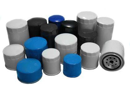 Фильтр масл. Sintec SNF-5412-M FORD Focus 3, Escort III-VII, KA, Sierra 87-93, SAAB 9-3, 9-5, 900 | интернет-магазин TOPSTO