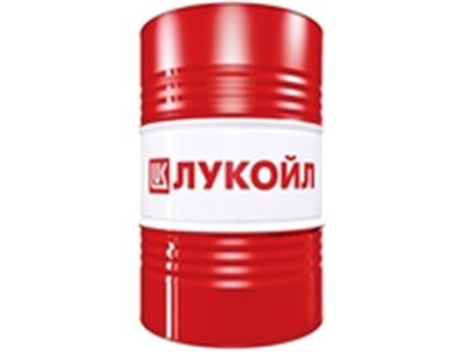 Масло ЛУКОЙЛ ЛЮКС 10W-40 API SL/CF180 л/205 л | интернет-магазин TOPSTO