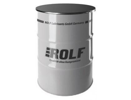 Масло ROLF Energy 10W-40 API SL/CF 208 л | интернет-магазин TOPSTO