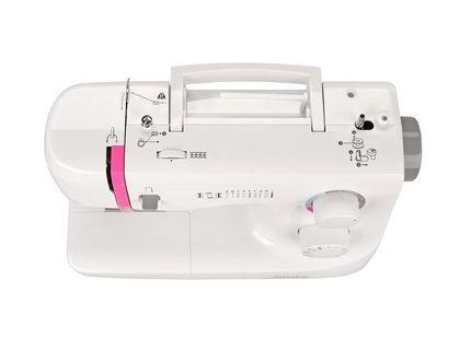 Швейная машина CHAYKA Wave 715 | интернет-магазин TOPSTO