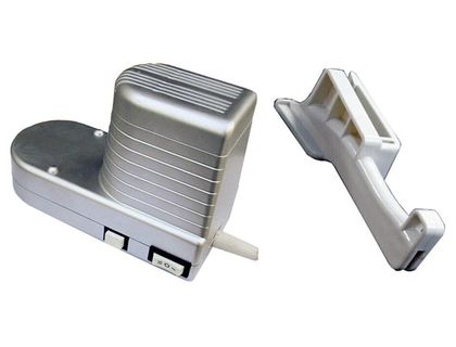 Двигатель GASTRORAG QM-H с держателемдля механической тестораскатывающей машины QF-150 | интернет-магазин TOPSTO